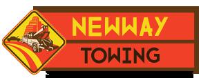 Newway Towing
