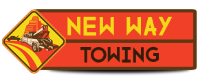 Newway Towing
